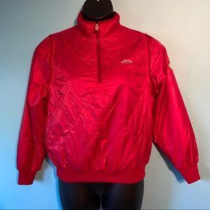 Callaway golf jacket/vest